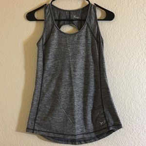 Cut Out Old Navy Workout Tank